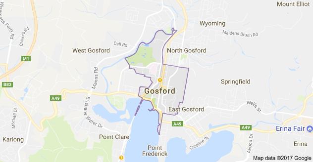 car batteries delivered gosford