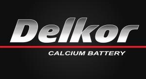 Delkor Batteries