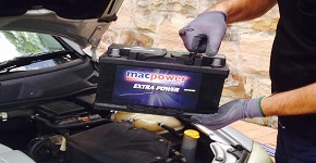 -battery-replacement-sydney-service