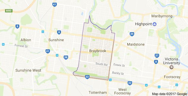 car batteries delivered braybrook