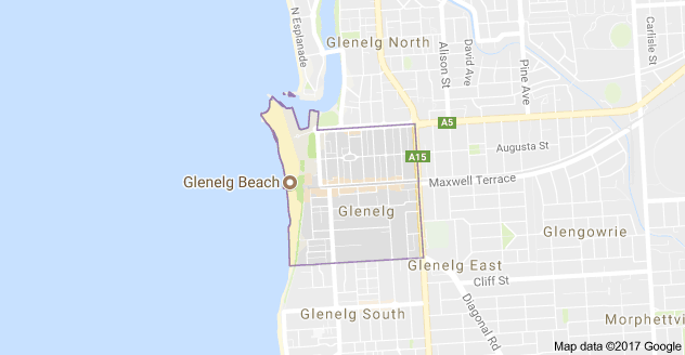 car batteries delivered glenelg